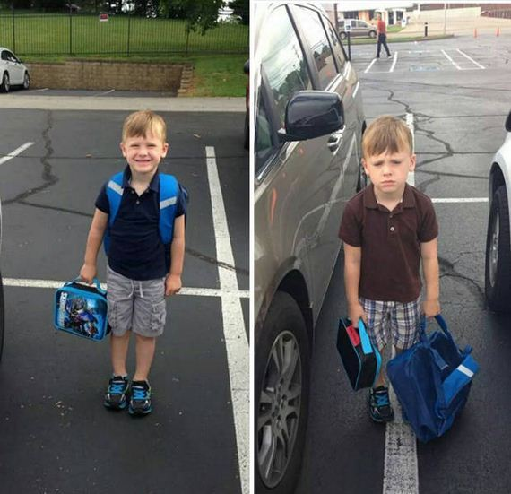 first_day_of_school