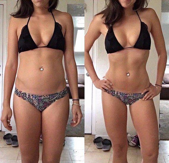 fitness_models