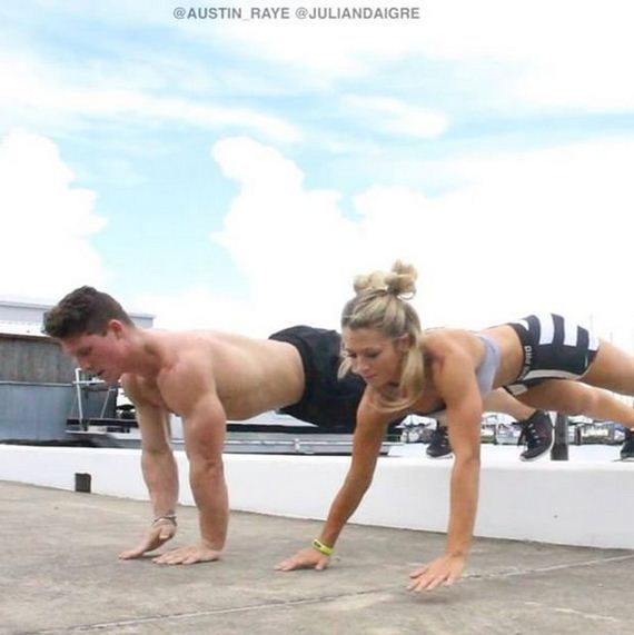 fittest_couple