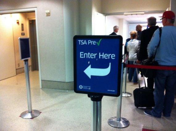 flight-attendants-explain-airport