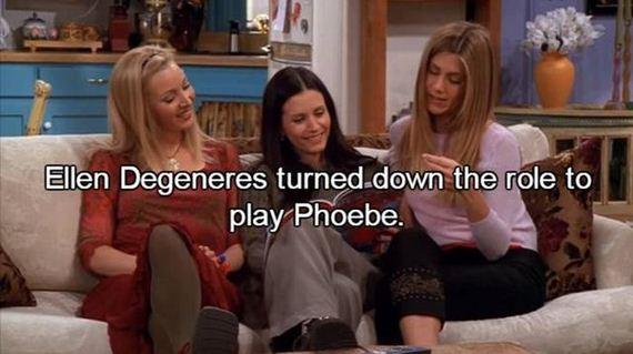 friends_facts_nostalgic