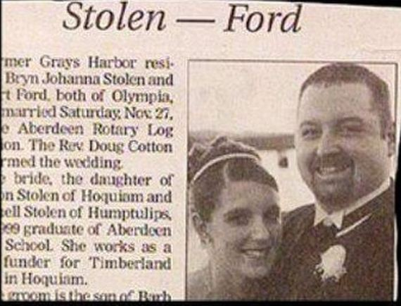funniest_wedding_name