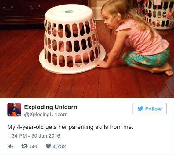 funny_kids_tweets