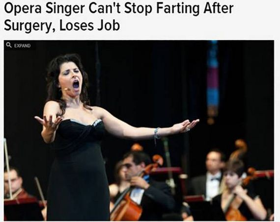 funny_news_headlines