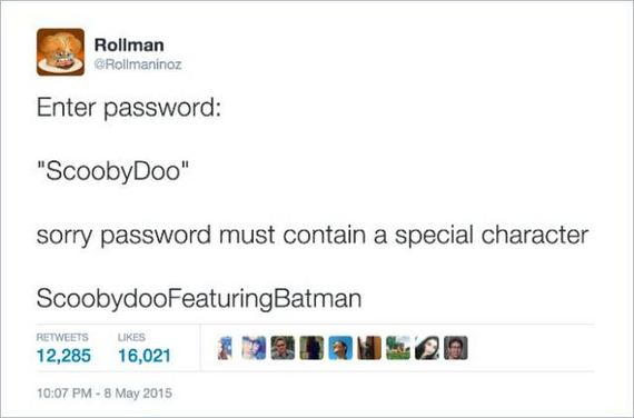 funny_twitter_jokes