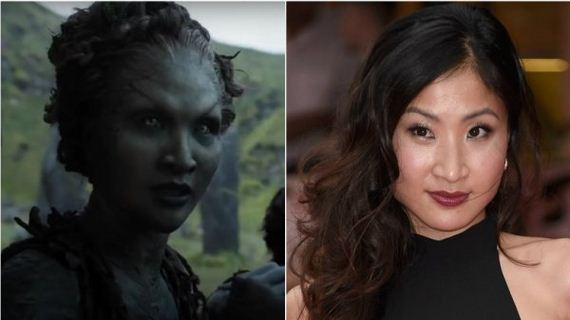 game-of-thrones-characters-makeup-real-life