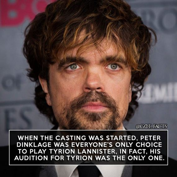 game_of_thrones_facts