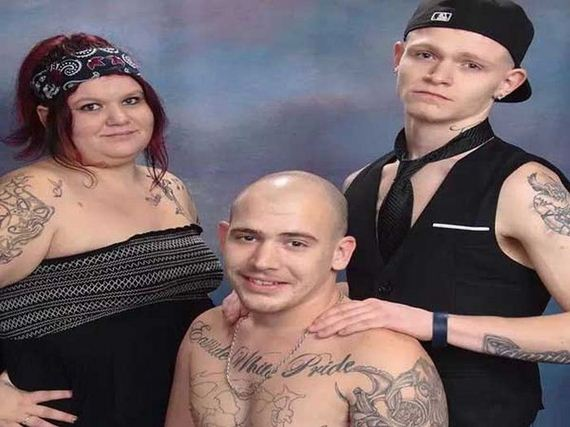 ghetto_glamour_shots