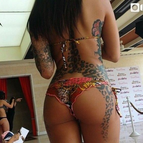 girls-with-tattoos