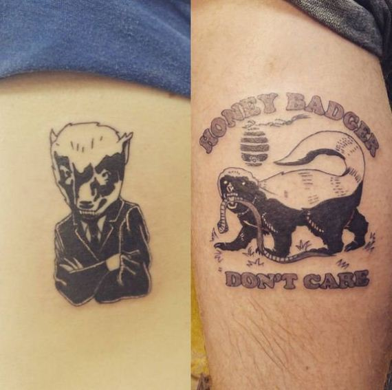 good-decisions-like-meme-tattoo