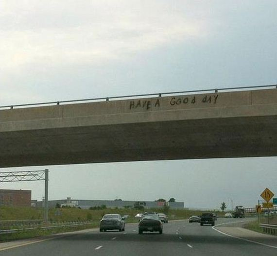 grafitti_in_canada