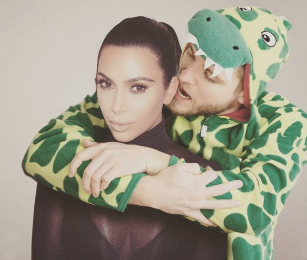 guy-in-a-dinosaur-onesie-photoshops