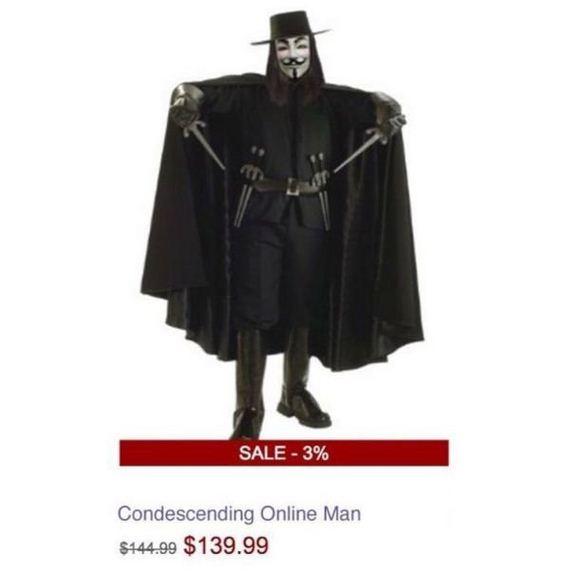 halloween-costume-knockmoffs