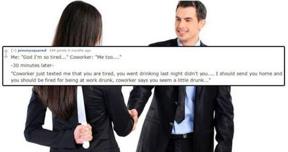 hellish_coworkers