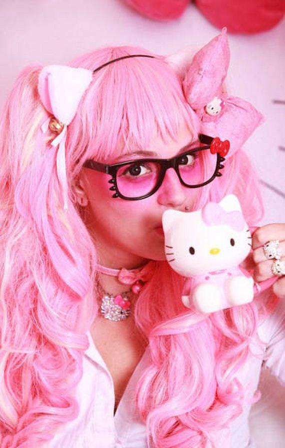 hello_kitty_fan