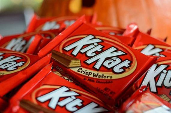here_are_the_most_popular_candies_in_america_in_2016