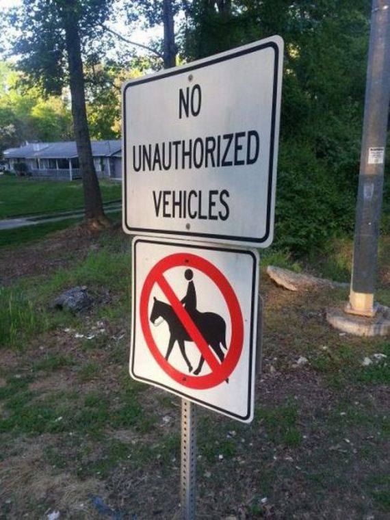 hilarious-public-signs