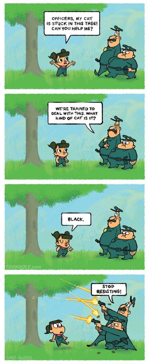 hilarious_cartoons