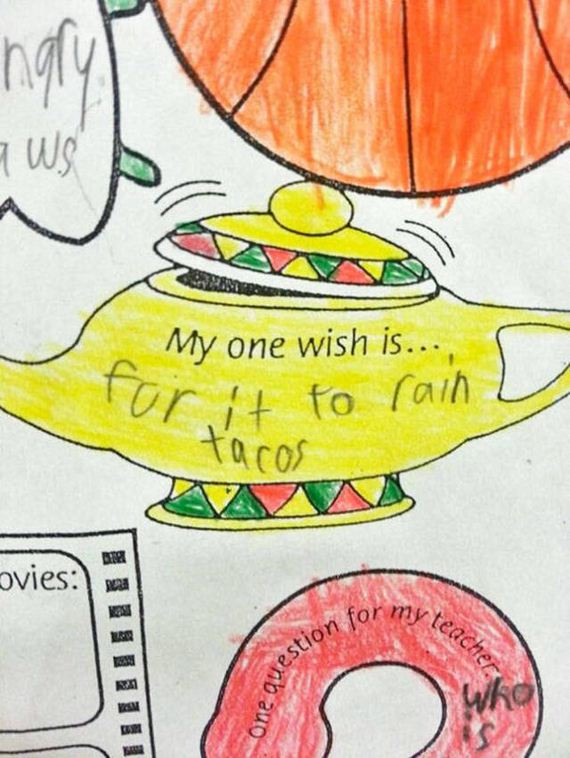hilariously_honest_notes_written_by_kids