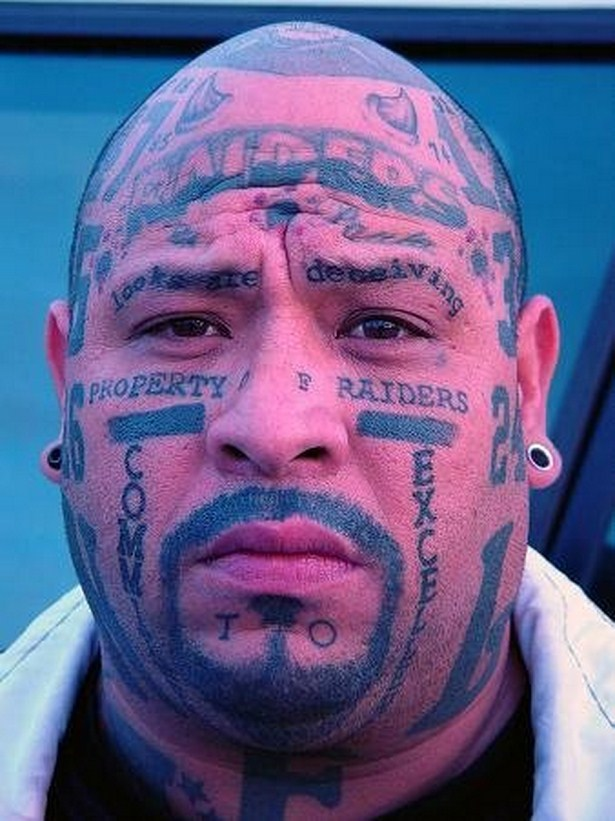 horrible-Face-Tattoos