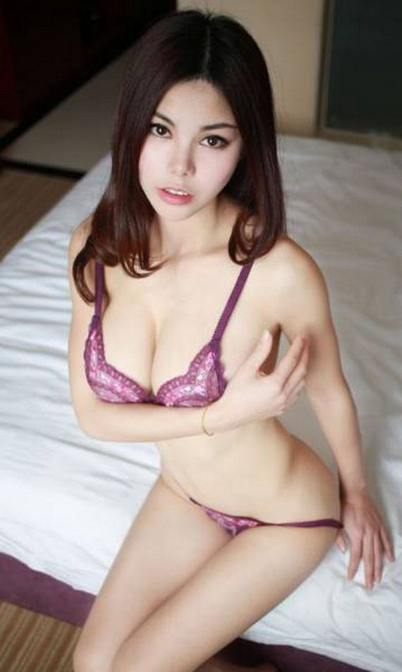 hot-asian-girls-9-28