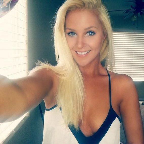 hot-selfies-7-6