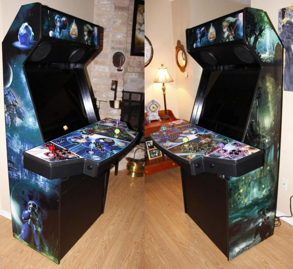 if-youre-a-big-enough-gamer-you-just-diy
