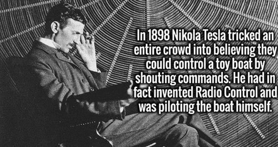 impressive_facts