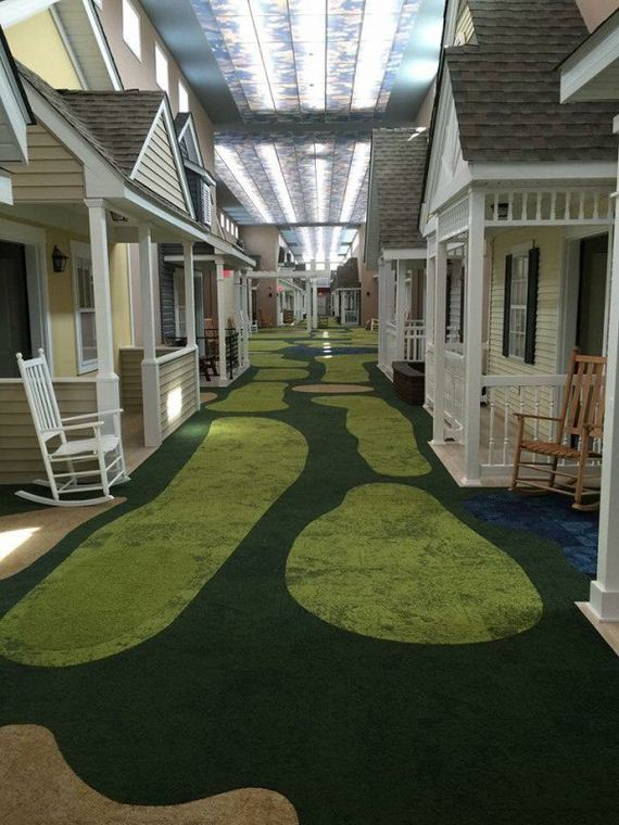 incredible-nursing-home-designed-after
