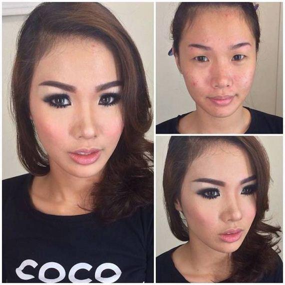 incredible_makeup_transformations