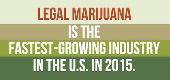 interesting_weed_facts_you_didnt_know_about