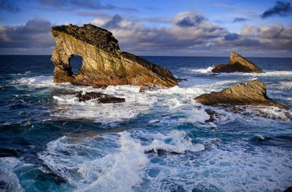 island_fula
