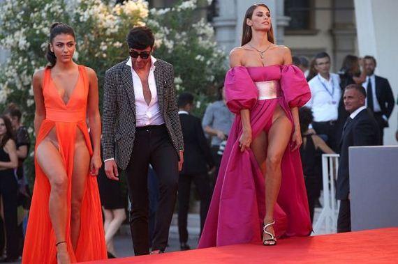 italian_models