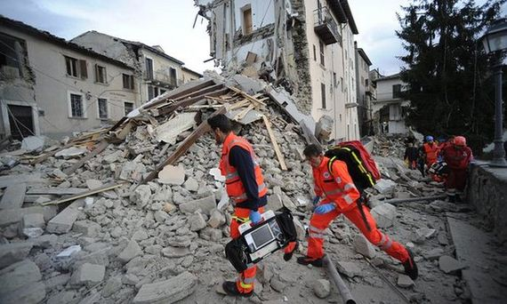 italy_earthquake