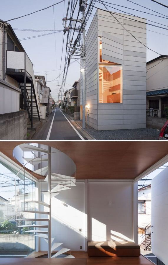 japanese_architecture