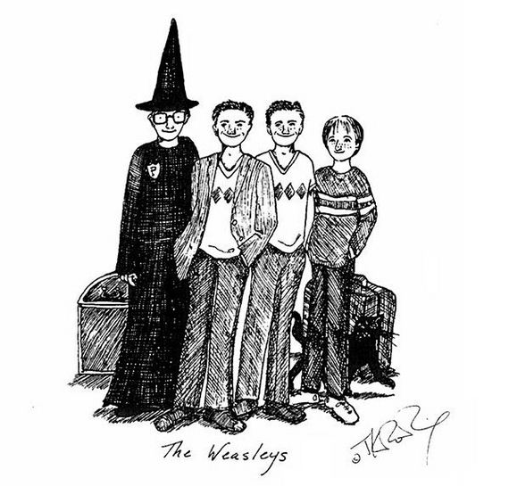 jk_rowling_harry_potter