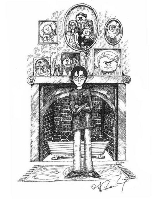 jk_rowling_harry_potter