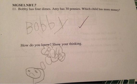 kids-are-insane-these-notes-prove