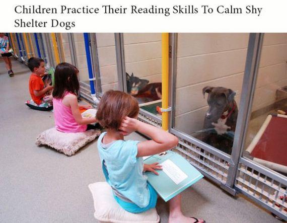 kids-doing-good-deeds-acts