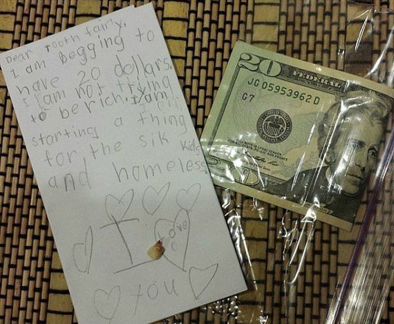kids-leave-hilarious-notes-for-the-tooth-fairy