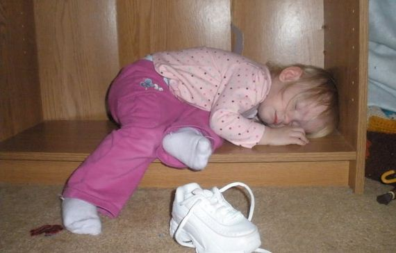 kids-sleeping-positions