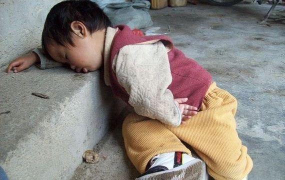 kids-sleeping-positions