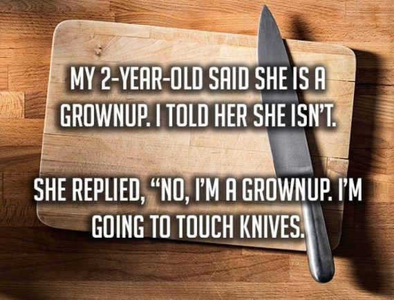 kids_say