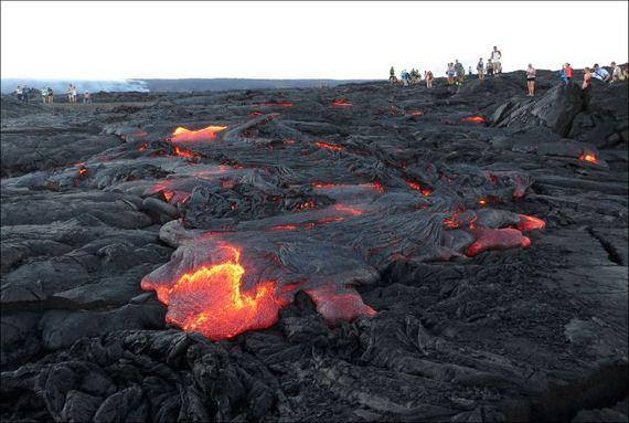 kilauea_volcano