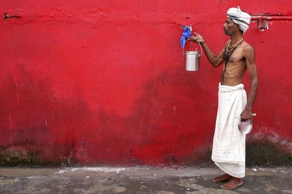 life_in_india