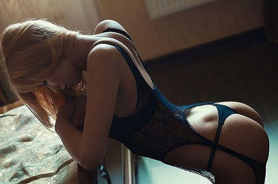lingerie-girls