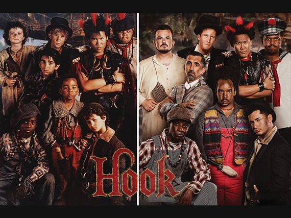 lost-boys-from-hook