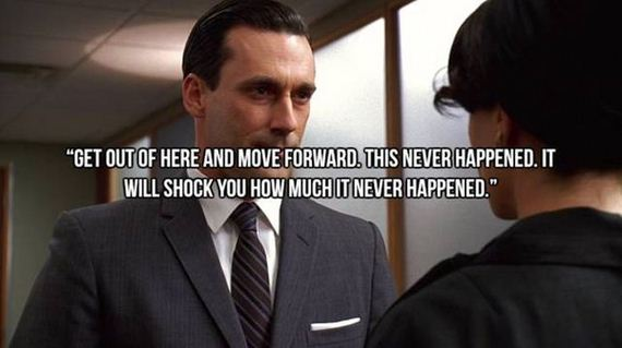 mad_men_don_draper