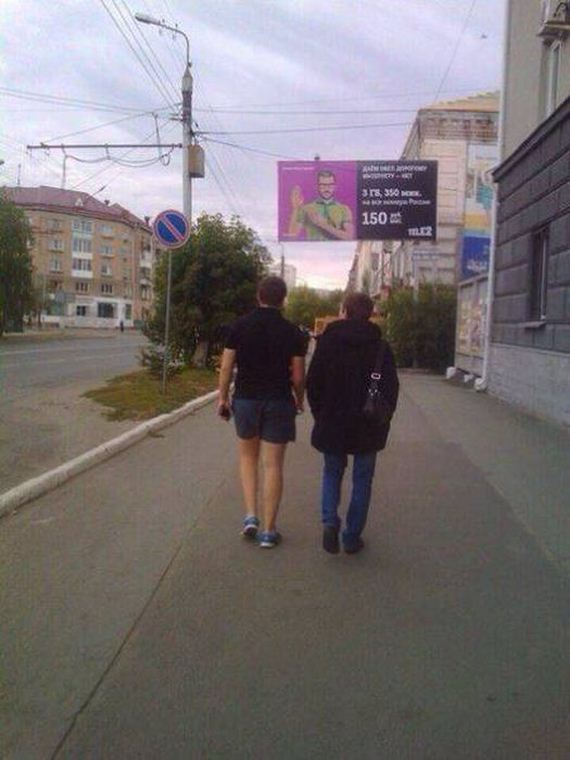 meanwhile_in_russia-10-10