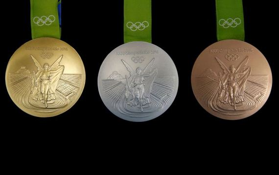 medals_for_olympics